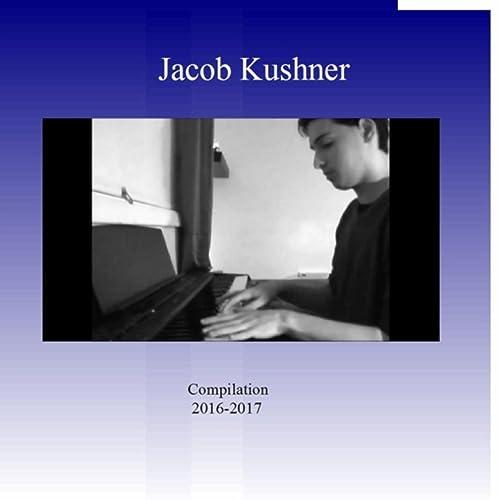 Fancy Hotel Piano by Jacob Kushner on Amazon Music - Amazon com