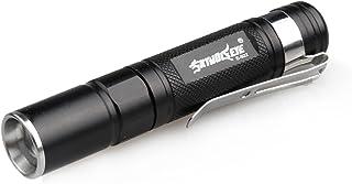 家で人気のあるEldori人気の安い2019新着高輝度LED懐中電灯3500ルーメンクリーXM-LED ..ランキングは何ですか