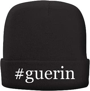 BH Cool Designs #Guerin Comfortable Dad Hat Baseball Cap