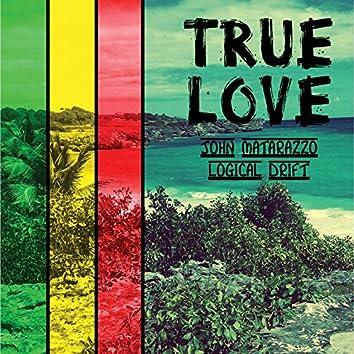 True Love Never Dies (feat. John Matarazzo)