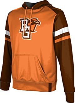 School Spirit Sweatshirt Old School Murray State University Basketball Girls Pullover Hoodie