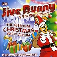 Essential Christmas Party Album