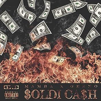 $oldi Ca$h (feat. Geeno)