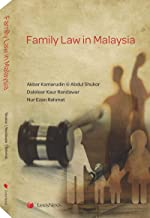 family law in malaysia