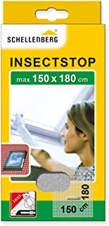 Schellenberg 50328 Mosquitera de protección para claraboyas
