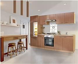 Cucine Componibili Economiche Catania.Amazon It Cucina Componibile Casa E Cucina