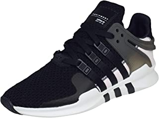 adidas Originals EQT Support Adv Womens Trainers