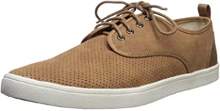 Madden Men's Colle Sneaker