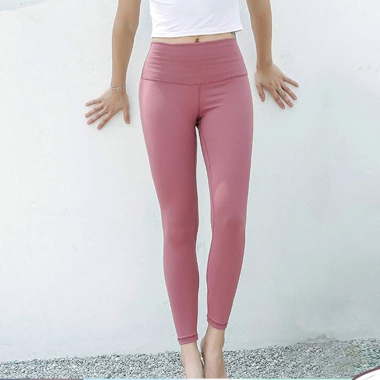 WZXY Frauen Candy Farbe Yoga Hosen Workout Laufhose hohe Größe Fitness Leggings elastische fitnessstudio Kompression Fitness Sport Hosen