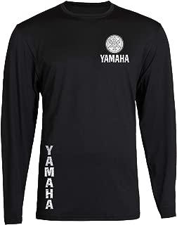 Best yamaha r1 black Reviews
