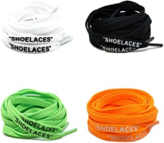 DoctorLaces -