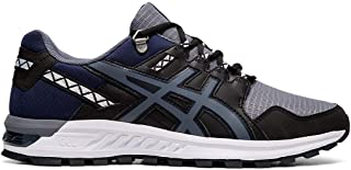 ASICS Gel-Citrek Men's Running Shoes