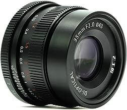 sony e full frame lenses