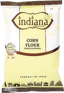 Indiana Natural Cornflour (Gluten Free), 1kg
