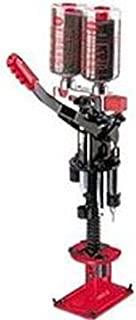 Best mec 600 jr 28 gauge reloader Reviews