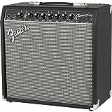 Fender Champion 40 - 3