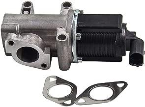 Botine EGR Valve Exhaust Gas Recirculation Valve 5851827 for Vauxhall Zafira MK2 1.9CDTI for Saab 9-3 1.9TID 2004-2007