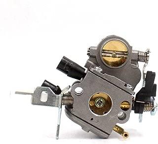 AISEN tappo serbatoio adatto per decespugliatore Fuxtec FX-PS152