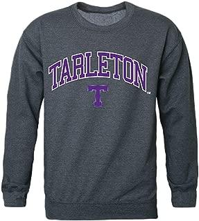 campus crew sweaters