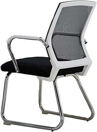 Amazon.es: silla gaming tela - Taburetes / Sillas y sofás ...