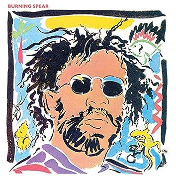 Reggae Greats - Burning Spear (Reissue)