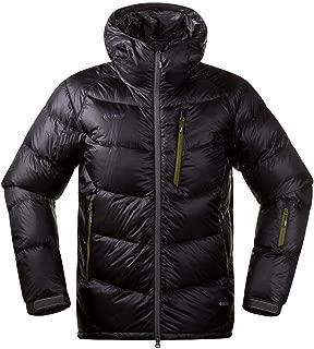bergans of norway down jacket