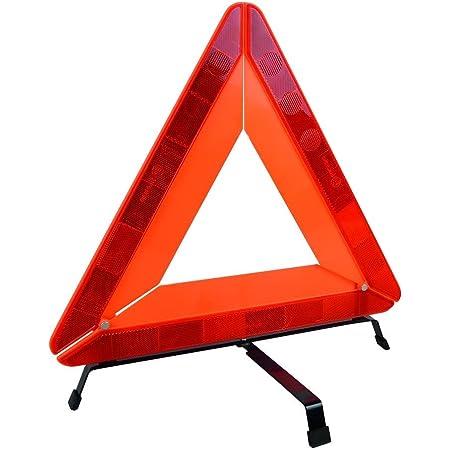 Reflektierendes Dreieck Universelles Faltbares Auto Reflektierendes Dreieck Notfall Fehler Zeichen Warnbrett Auto Stoppschild Auto