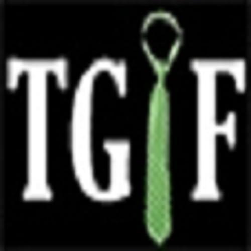 TGIF Media