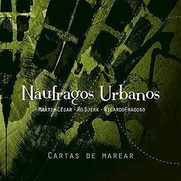 Náufragos Urbanos