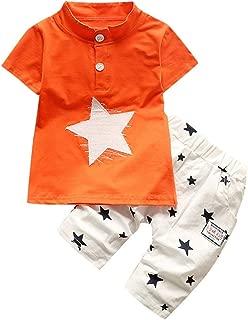 : Orange Chemisiers T shirts, tops et