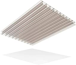 Best makrolon polycarbonate sheet Reviews