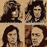 Lo Mejor de Lone Star