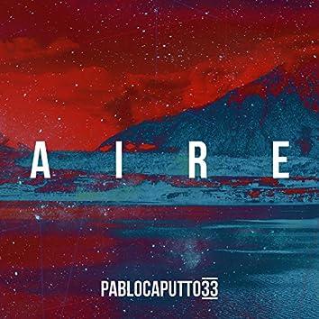 Aire - Single