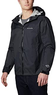 Men's EvaPOURation Jacket