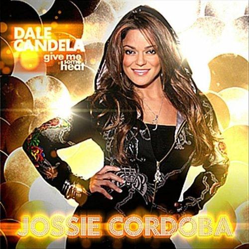 Dale Candela - English