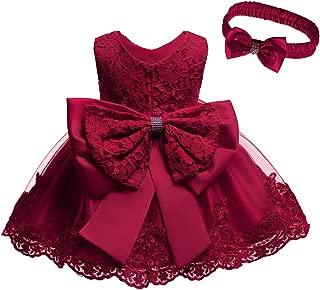 baby girl birthday gowns