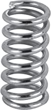 Prime-Line Products SP 9700 Spring, Compression, 1/4-Inch  by 1/2-Inch  - .035 Diameter,(Pack of 6)
