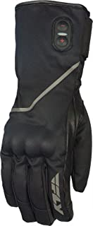 Best fly racing ignitor battery heated gloves Reviews