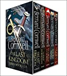 The Last Kingdom Series (The Last Kingdo...