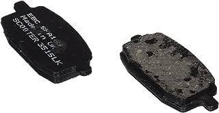 EBC Brakes SFA169 Standard Scooter Brake Pad