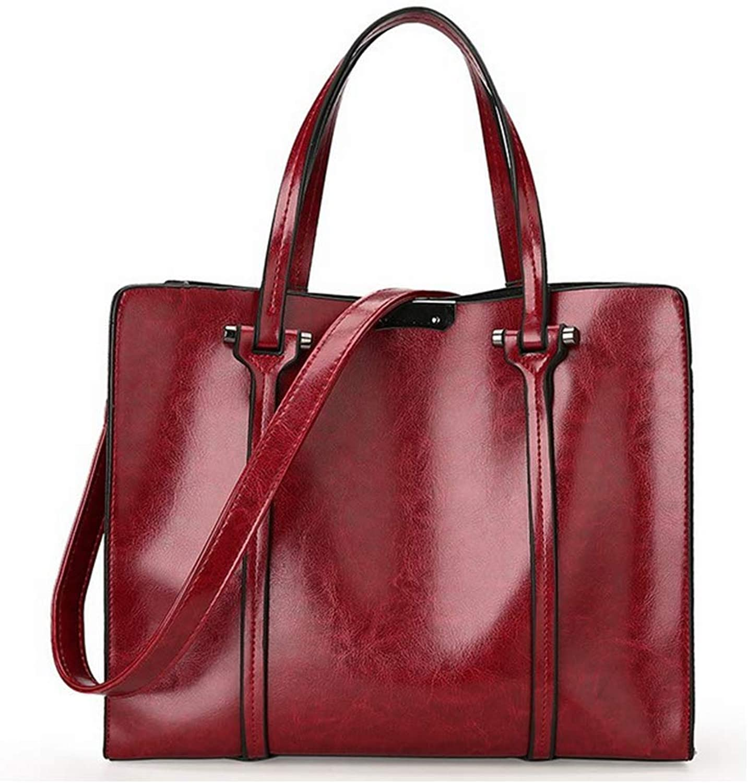 Lanbeauty Womens Purses and Handbags Shoulder Bag Ladies Designer Satchel Messenger Tote Bag