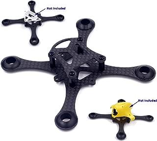 Best homemade drone frame Reviews