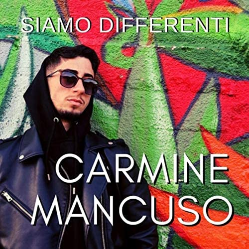 Carmine Mancuso