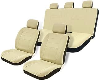 Best autofit seat covers Reviews