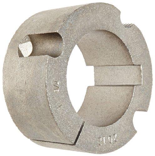 Martin 2012 1 3/4 Taper Bushing, Sintered Steel, Inch, 1.75