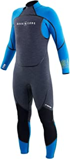 AquaLung Aquaflex 7mm Men's Wetsuit