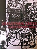 Wool Christopher - Crosstown