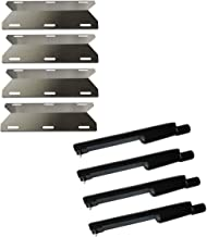 Best jenn air burners grill Reviews