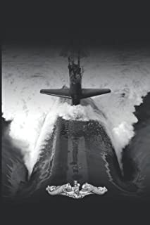 MEMOIRS OF USS ATLANTA SSN-712: LIVING ON BORROWED TIME