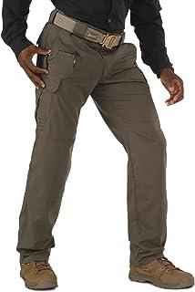 Tactical Men's Stryke Operator Uniform Pants w/Flex-Tac...